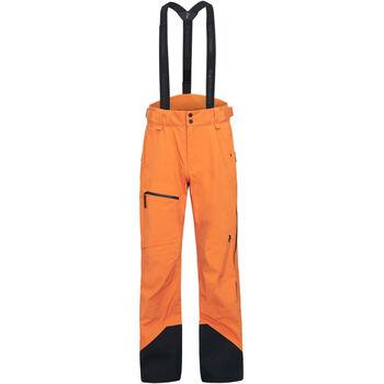 M Alpine Pant