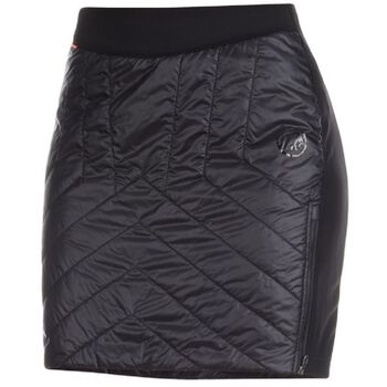 Aenergy In Skirt W