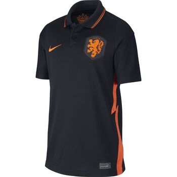 Holland Netherlands 2020 Stadium Away JR