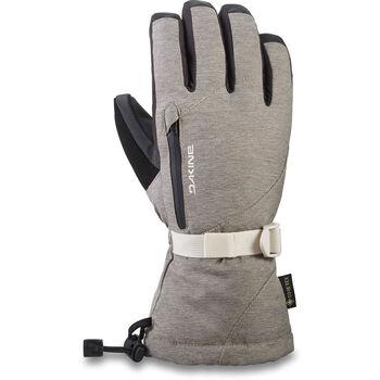 Sequoia GTX Glove