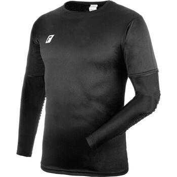 Goalkeeping Jersey