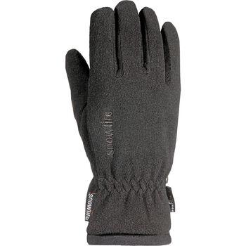 Smart Fleece Glove