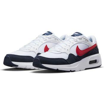 JR Air Max SC Big Kids Shoe