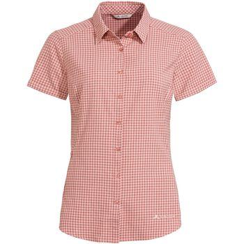 Wo Seiland Shirt III
