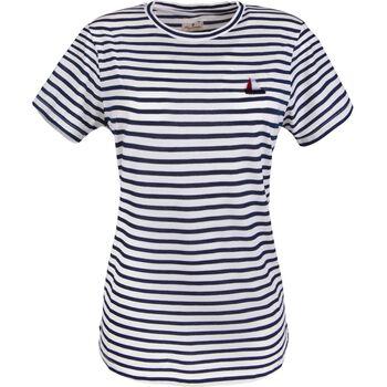 Sägel Sophie T'Shirt