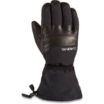 Excursion GTX Glove
