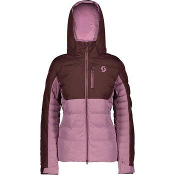 SCO Jacket W Ultimate Down