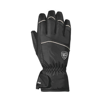 Popcorn DT JR Glove