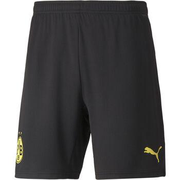 BVB Shorts Replica