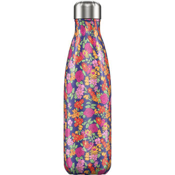 Floral Edtition 500ml