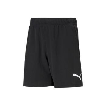 teamRISE Shorts Jr