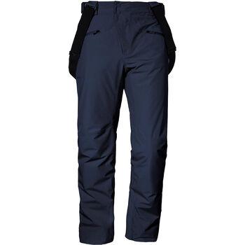Ski Pants Lachaux M