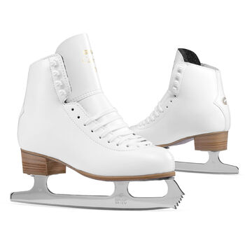 Skate Caprice
