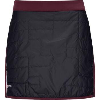 Piz Boè Skirt