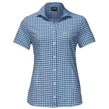 Kepler Shirt W