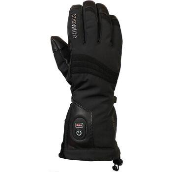 Heat DT Glove