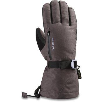 Leather Sequoia GTX Glove