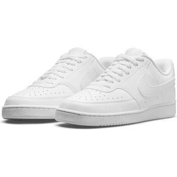 WMNS Court Vision Low Better Womens Shoe