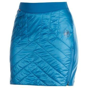 Aenergy In Skirt W