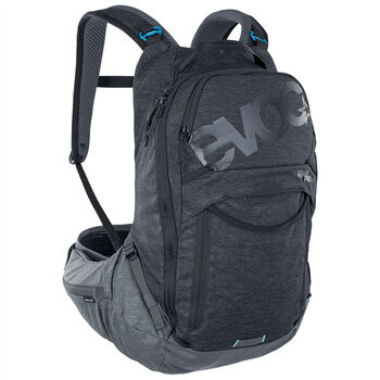Trail Pro 16L Backpack