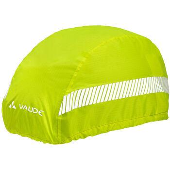 Luminum Helmet Raincover