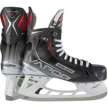 Skate Vapor X3.7 INT