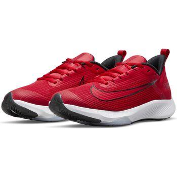 JR Air Zoom Speed 2 Little/Big Kids Running Shoe