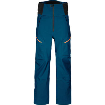 Guardian Shell Pants M