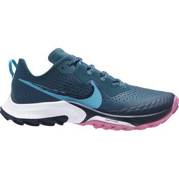WMNS Air Zoom Terra Kiger 7 Womens Trail Running Shoe