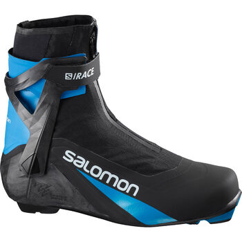 S/Race Carbon Skate Prolink