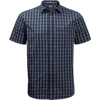 Hot Springs Shirt M