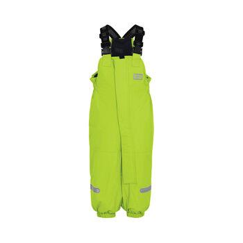 LWPUELO 700 Ski Pants