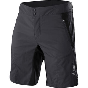 M BIKE SHORTS EVO CSL
