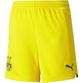 BVB Shorts Replica JR