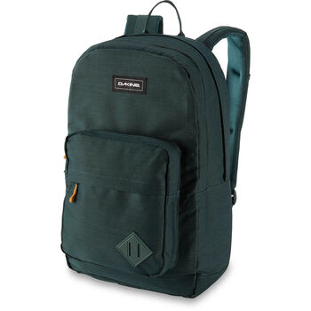365 Pack DLX 27L
