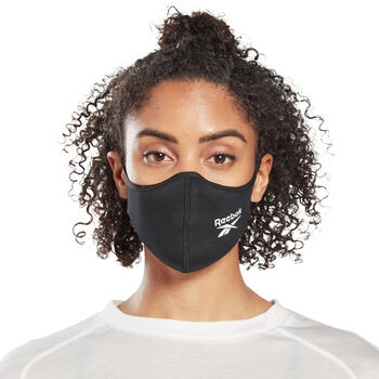 FACE COVER LARGE -3-Pack