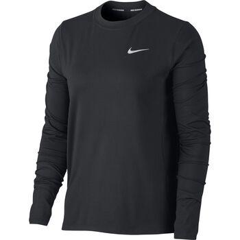 WMNS Nike Womens Running Crew