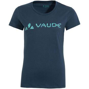 Wo Logo Shirt