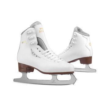 Skate Bolero JR
