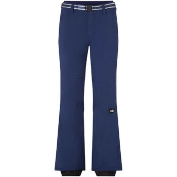 PW STAR INSULATED PANTS