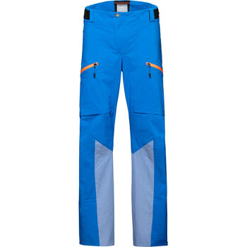 La Liste HS Pants M