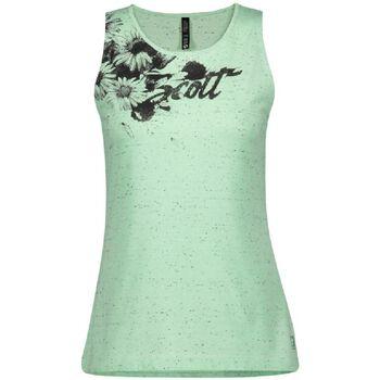 Shirt W's Trail Flow Dri w/o sl