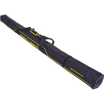 Skicase 1 Pair XC Perf 195/210