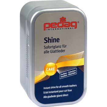 Shine Schnell