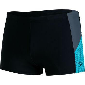 Dive Aquashort