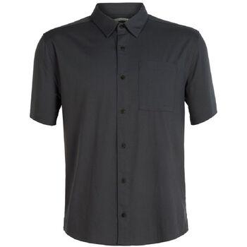 Compass SS Shirt
