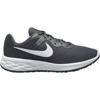 Revolution 6 Mens Running Shoe