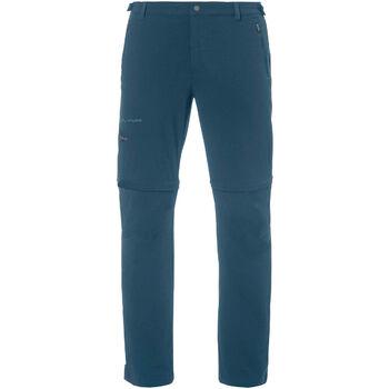 Me Farley Stretch T-Zip Pant II