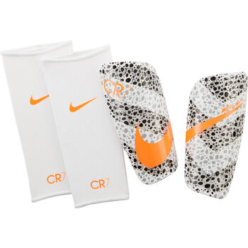 MERCURIAL LITE CR7