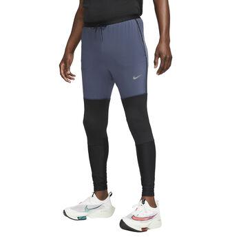 Dri-FIT Phenom Run Division Mens Full-Length Hybrid Running Pants